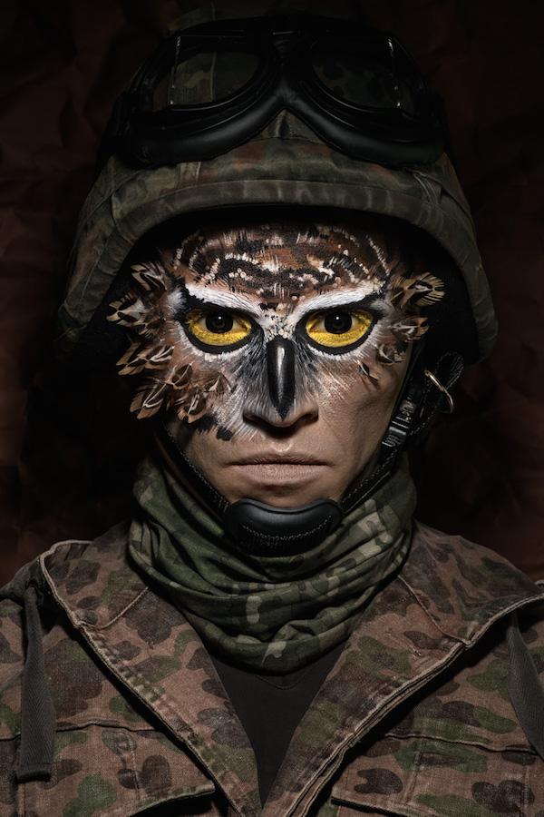 soldados-de-la-naturaleza-6