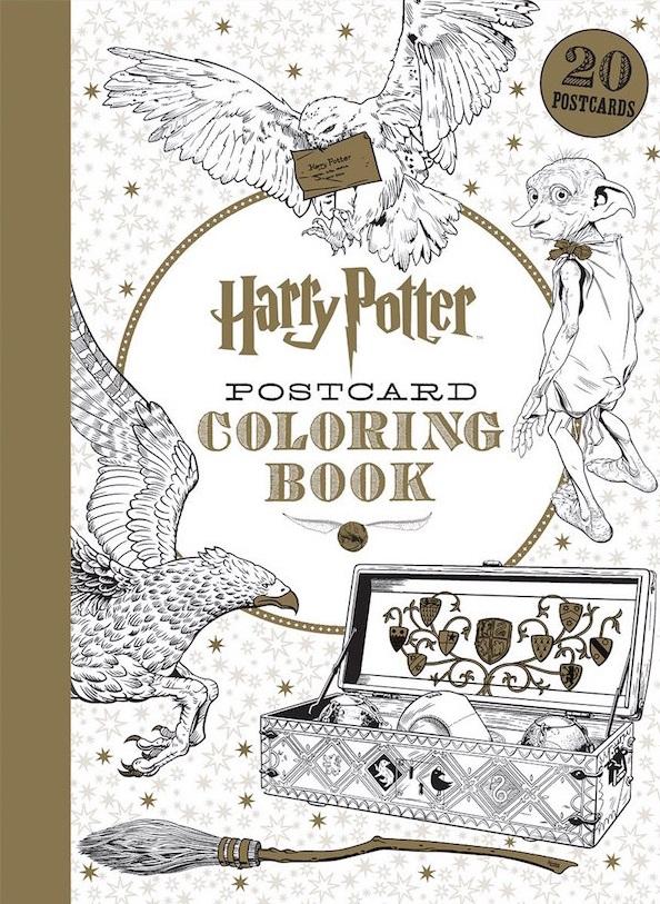 solo-para-fanaticos-de-harry-potter-libro-3