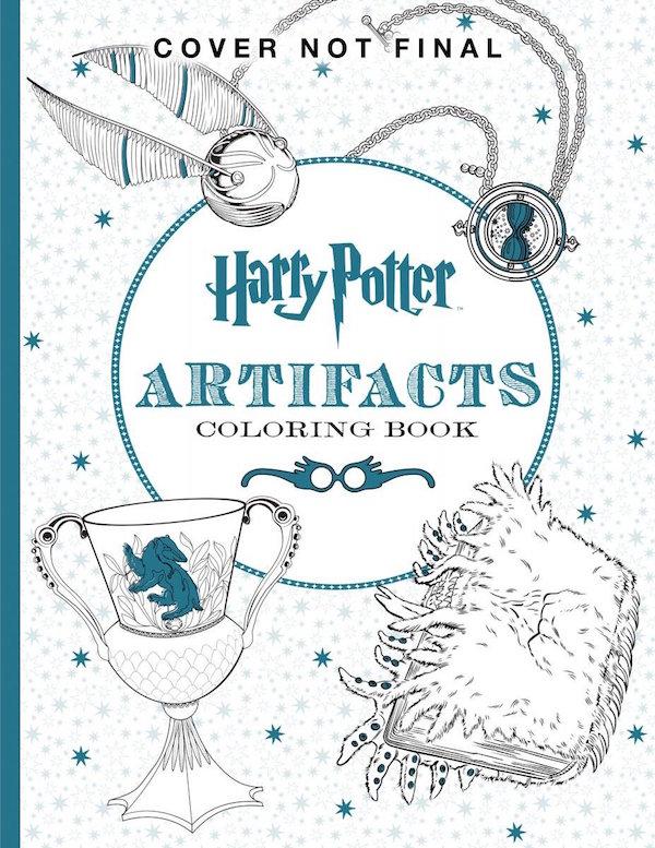 solo-para-fanaticos-de-harry-potter-libro-4