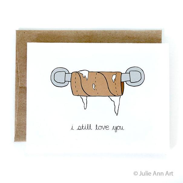 tarjetas anti San Valentín 05