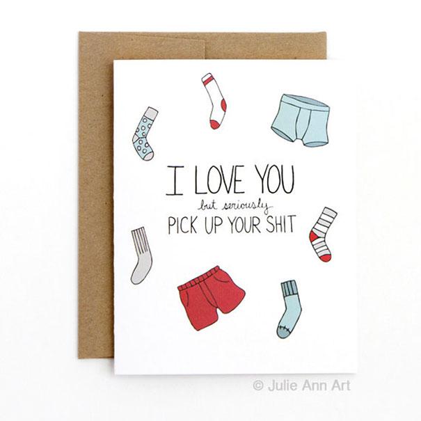 tarjetas anti San Valentín 14