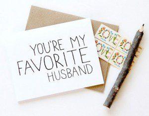 Porque no siempre todo puede ser amor, tarjetas anti San Valentín para aquellos con sentido del humor