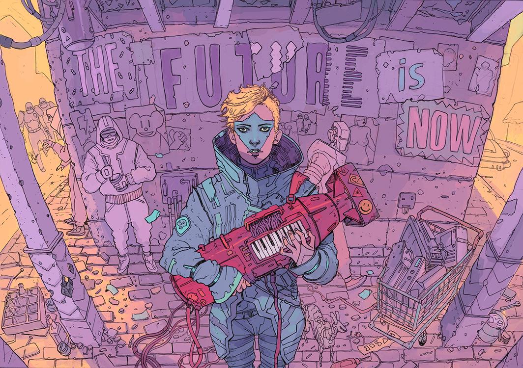 un-futuro-no-muy-lejano-15