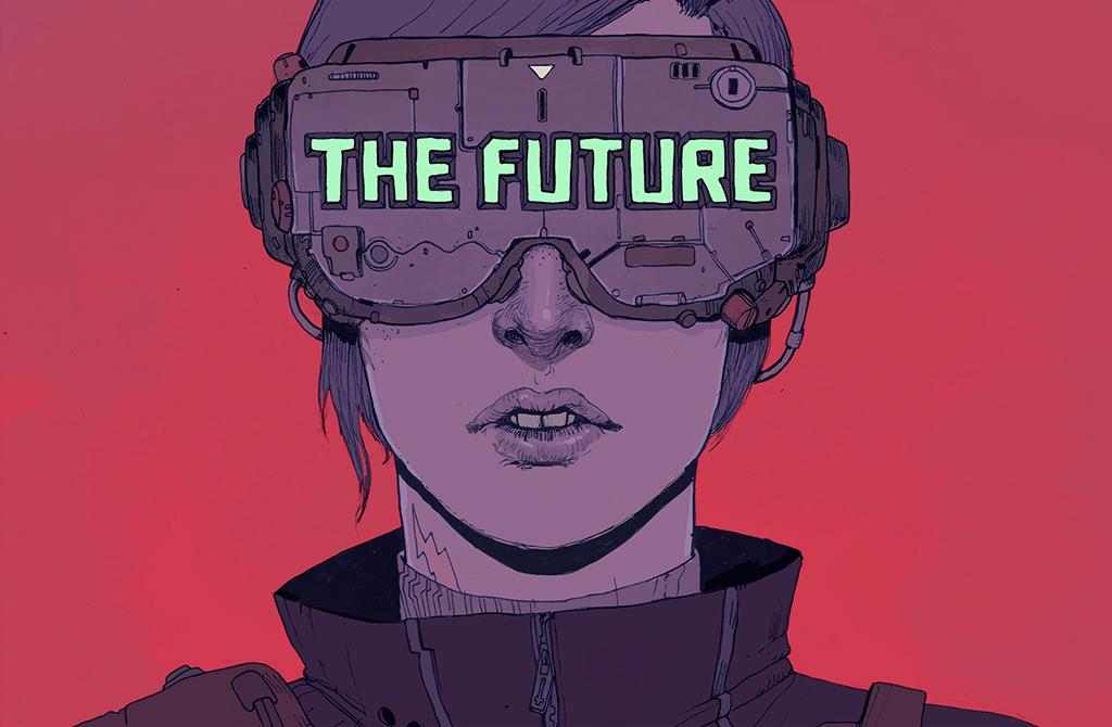 un-futuro-no-muy-lejano-20