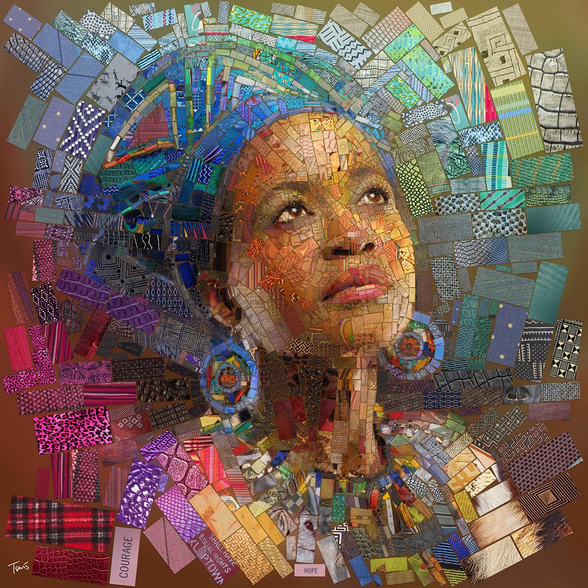 unos-mosaicos-diferentes-1