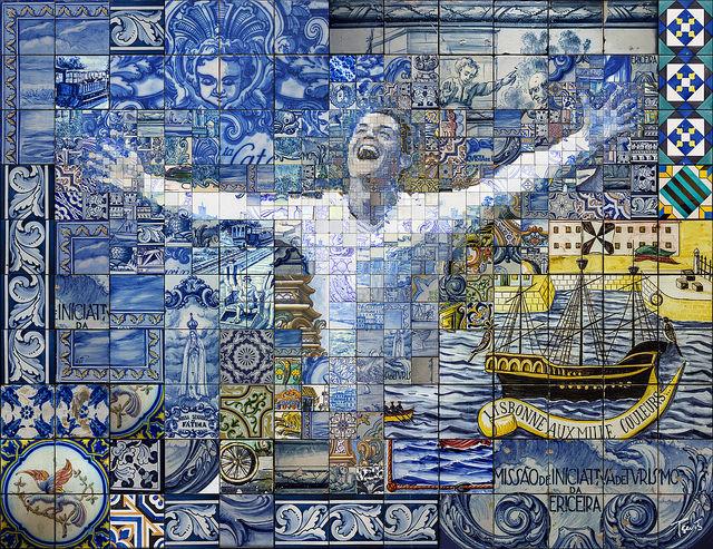 unos-mosaicos-diferentes-12