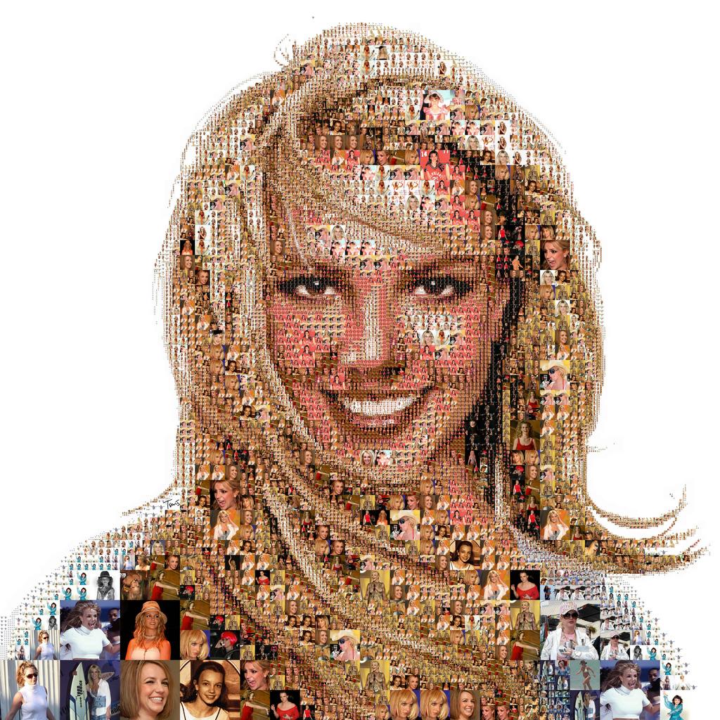 unos-mosaicos-diferentes-13