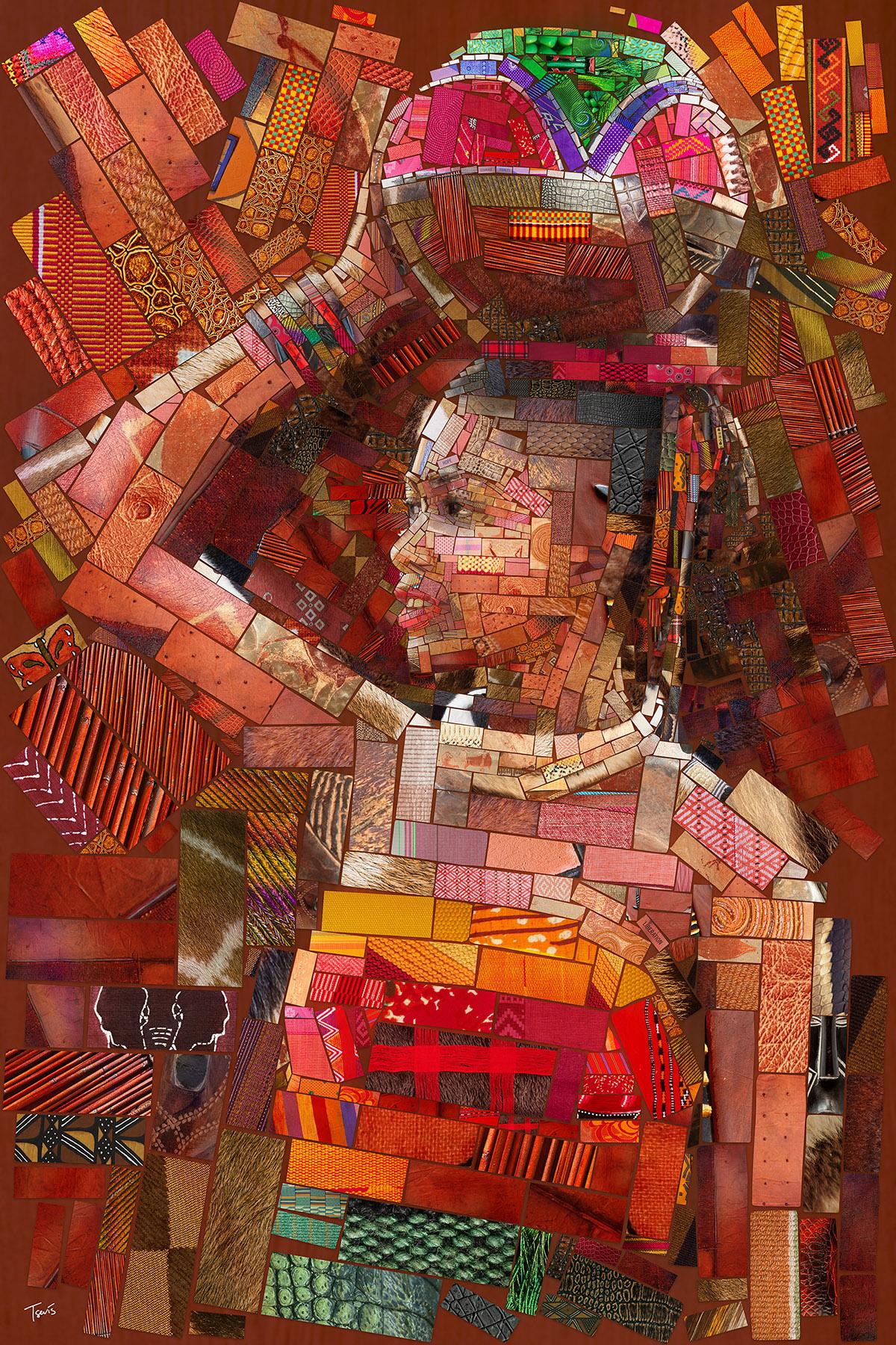 unos-mosaicos-diferentes-4