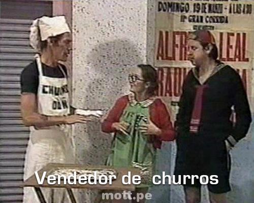 vendedor-churros
