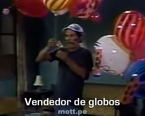 vendedor-globoa