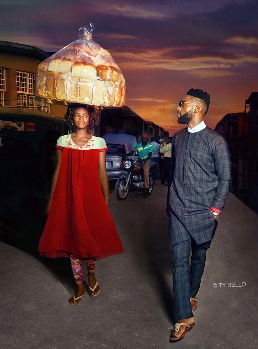 vendedora-pan-photobomb-modelo-nigeria-9