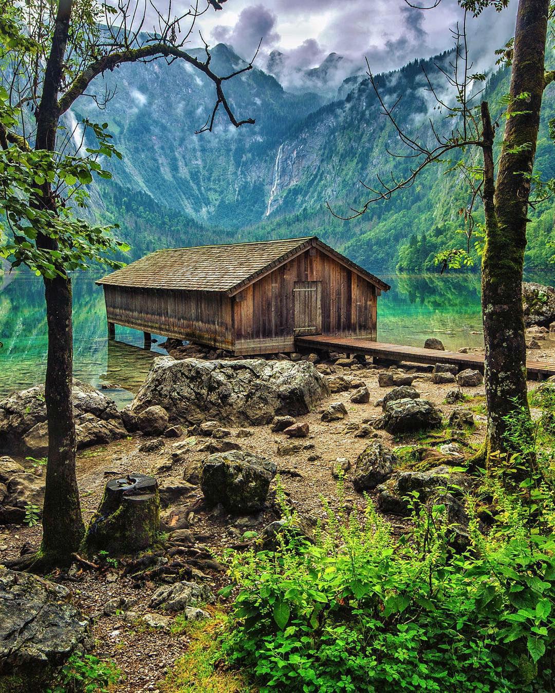 viaje alrededor del mundo con fotografías de paisajes surreales Jacob Riglin 004