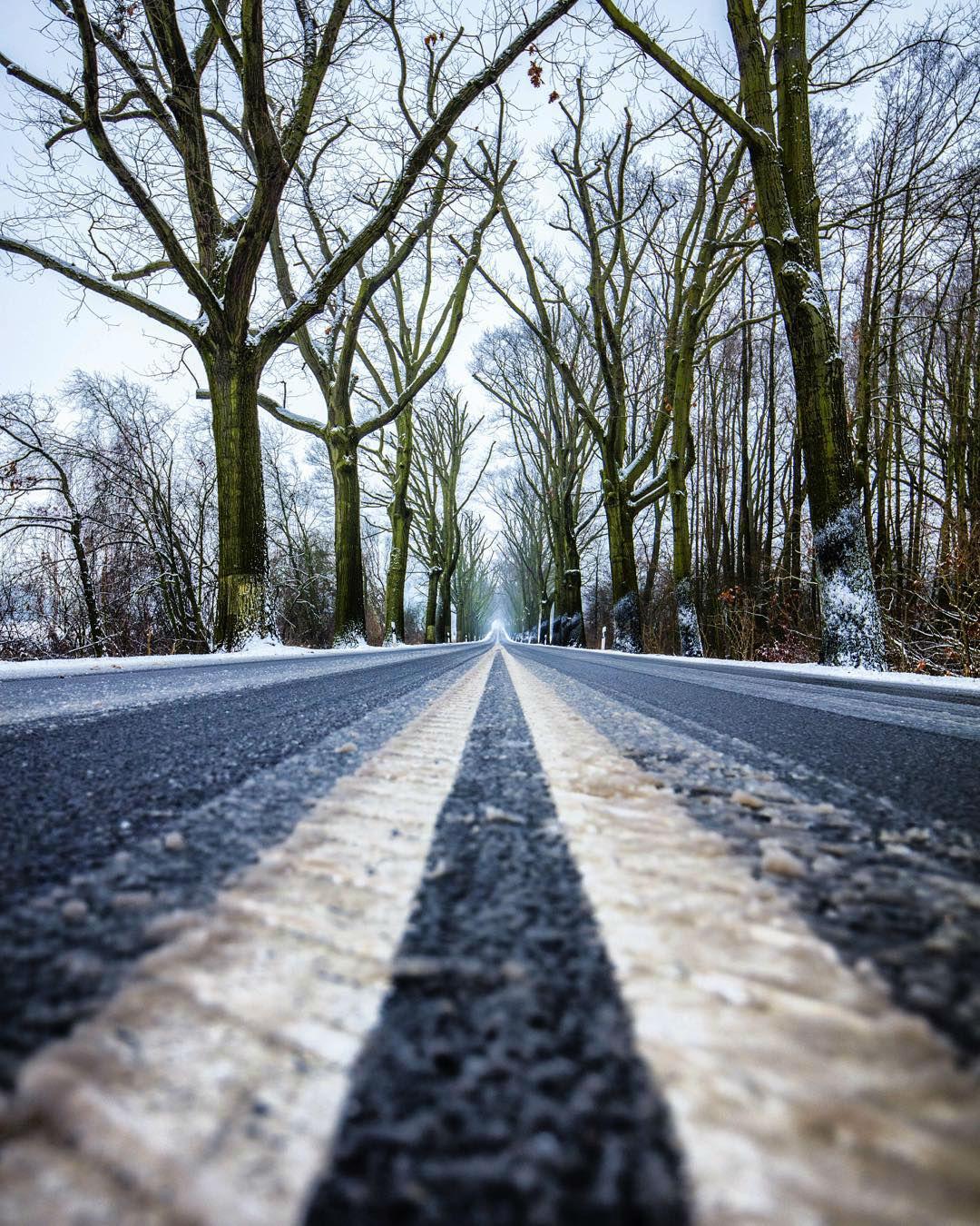 viaje alrededor del mundo con fotografías de paisajes surreales Jacob Riglin 008