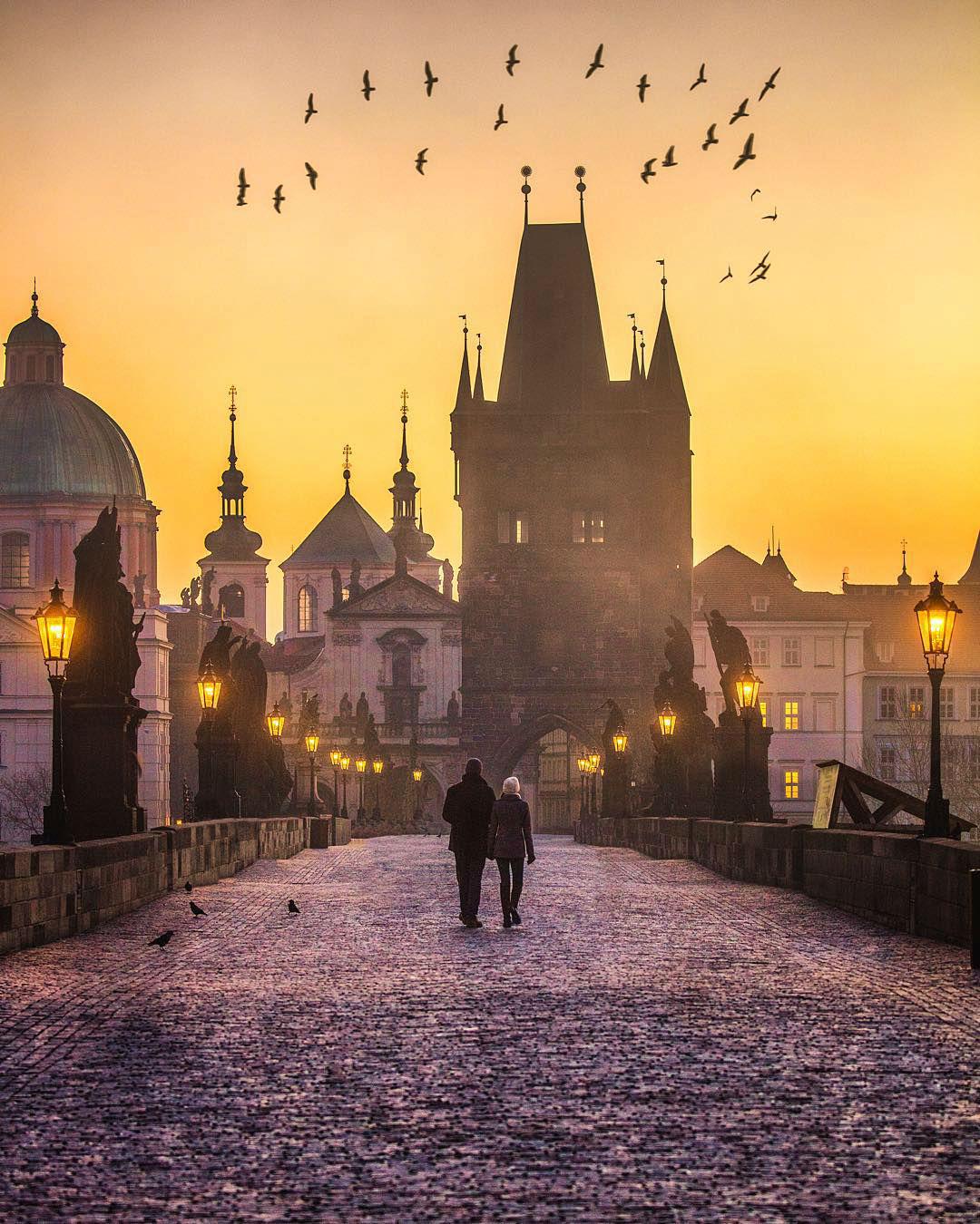 viaje alrededor del mundo con fotografías de paisajes surreales Jacob Riglin 010