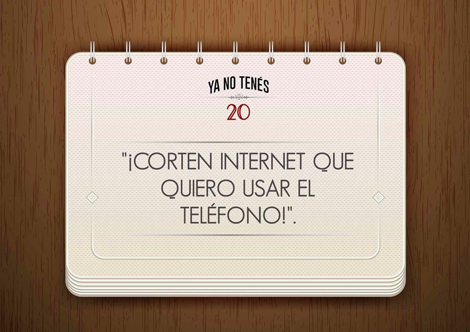 ya-no-tenes-20-06