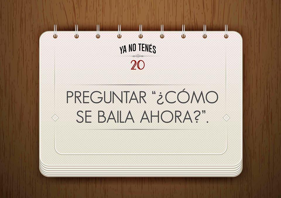 ya-no-tenes-20-15