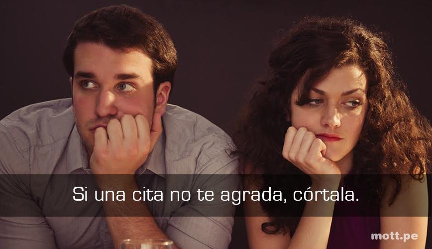 10 cosas que duelen hacer pero si no las haces desperdiciarás tu tiempo relaciones
