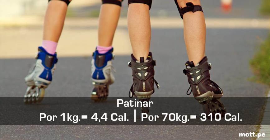 15 formas cotidianas de quemar calorías02 (5)