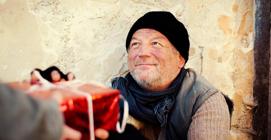15 grandes verdades de la vida que todos debemos saber09