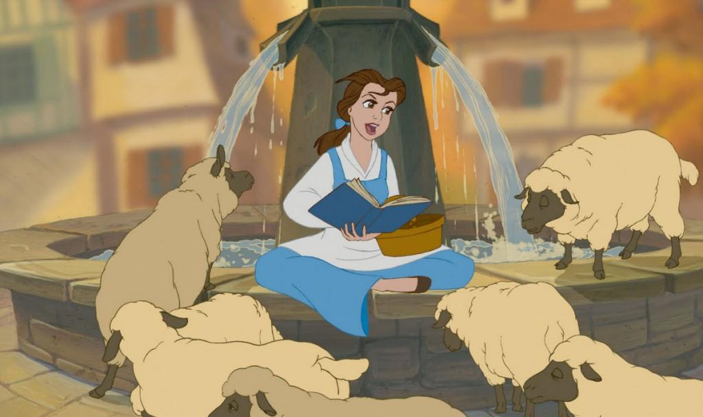 8 curiosidades que no sabías de las películas de Disney2