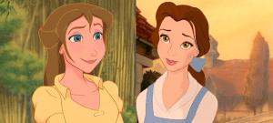 8 curiosidades que no sabías de las películas de Disney