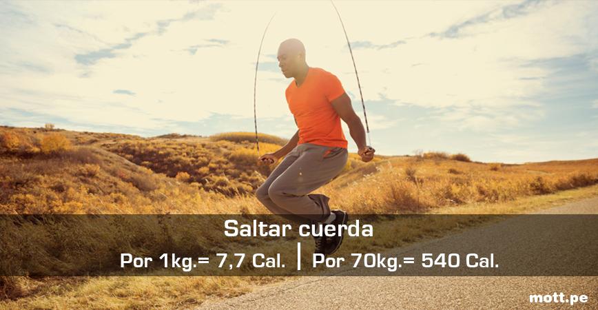 15 formas cotidianas de quemar calorías11 (4)