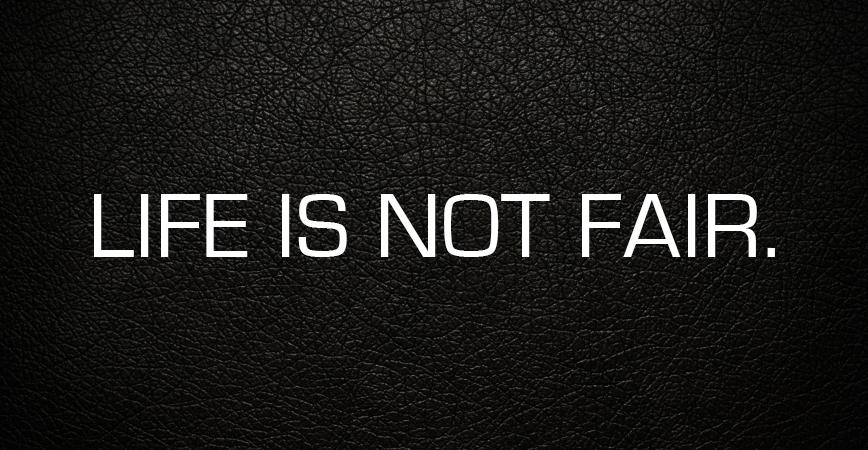 15 grandes verdades de la vida que todos debemos saber 1