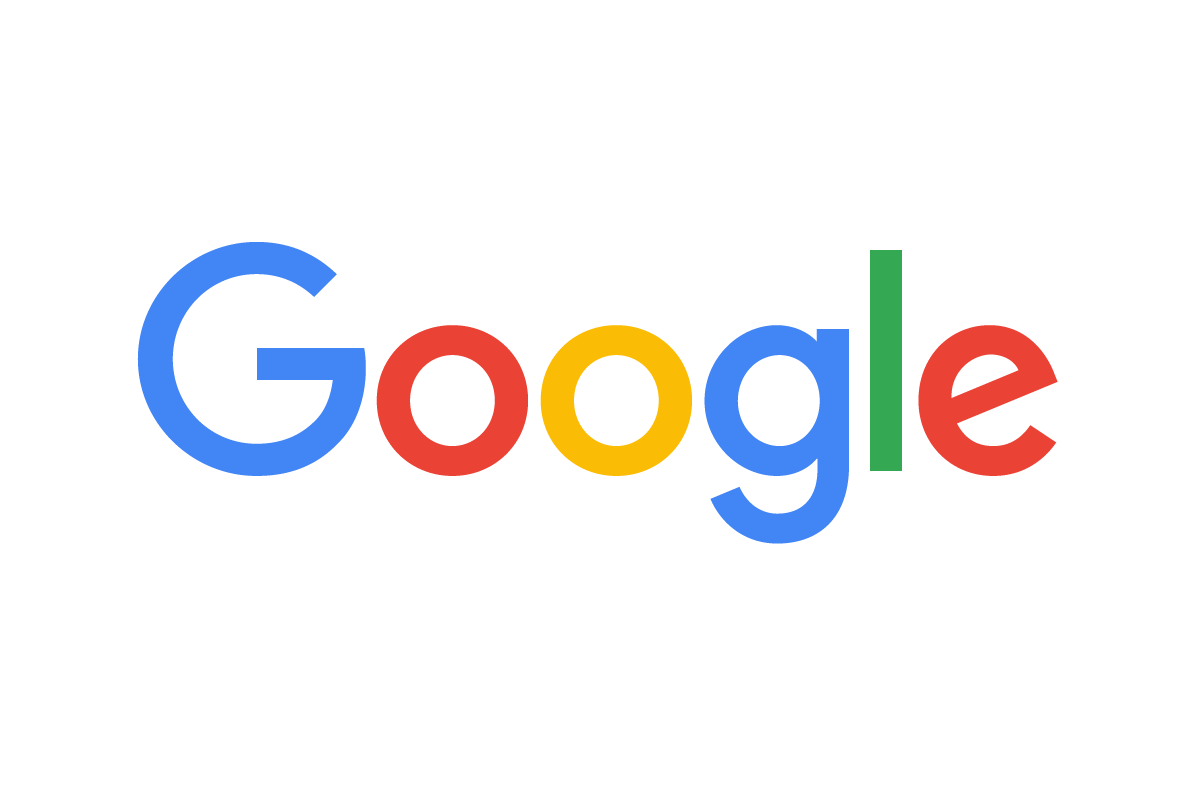 Google y su nueva identidad visual 1