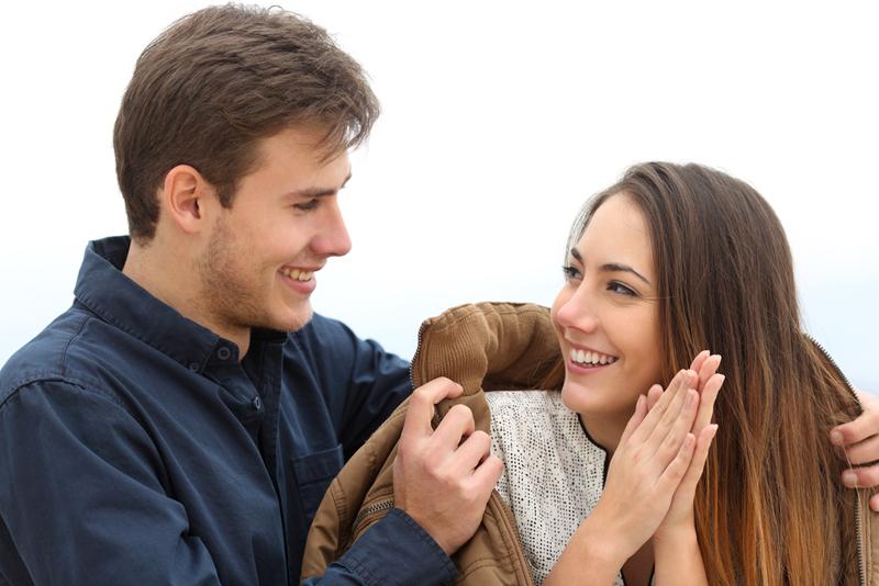 20 frases de mujeres que los hombres nunca llegan a entender frio