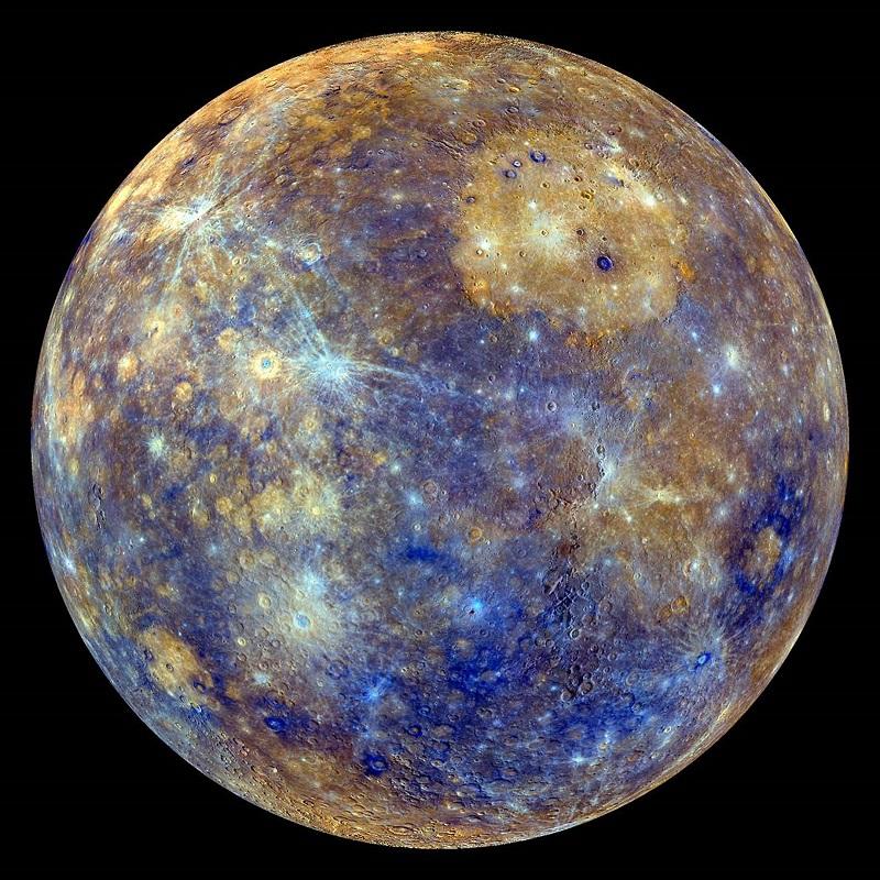 Cómo es el clima en los demás planetas Conoce esta y otras curiosidades fuera de este mundo 01