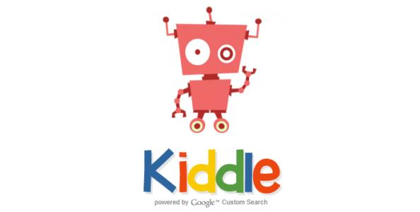 Conoce-Kiddle-el-nuevo-buscador-para-niños-con-la-ayuda-de-Google-10