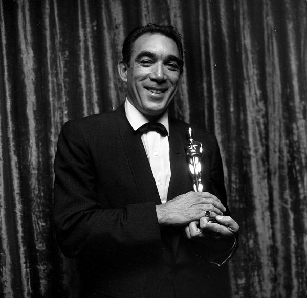 Conoce las películas latinoamericanas nominadas al Oscar 05