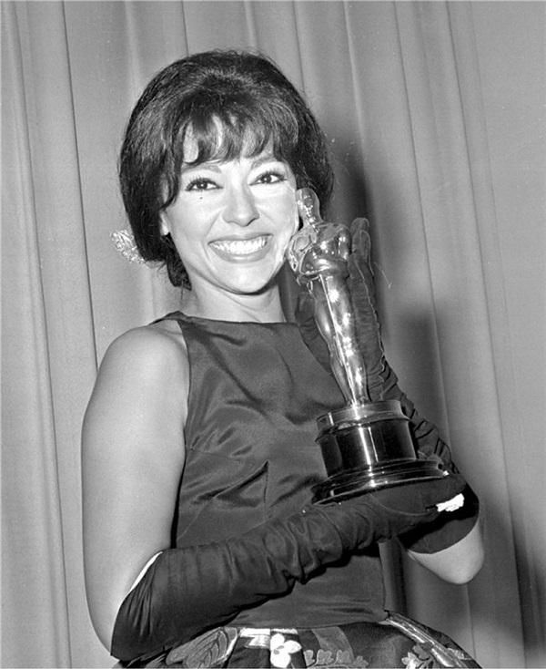 Conoce las películas latinoamericanas nominadas al Oscar 06