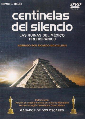Conoce las películas latinoamericanas nominadas al Oscar 07