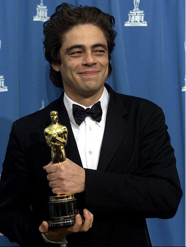Conoce las películas latinoamericanas nominadas al Oscar 09