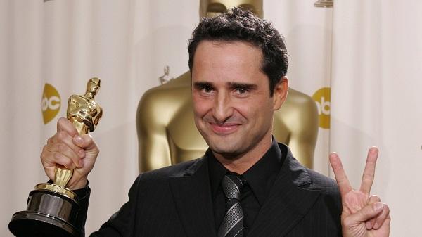 Conoce las películas latinoamericanas nominadas al Oscar 11