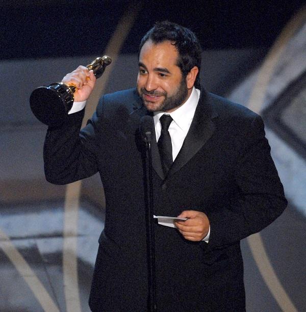 Conoce las películas latinoamericanas nominadas al Oscar 12