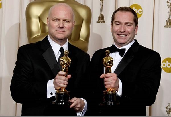 Conoce las películas latinoamericanas nominadas al Oscar 13