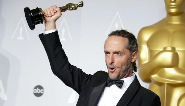 Conoce las películas latinoamericanas nominadas al Oscar 15
