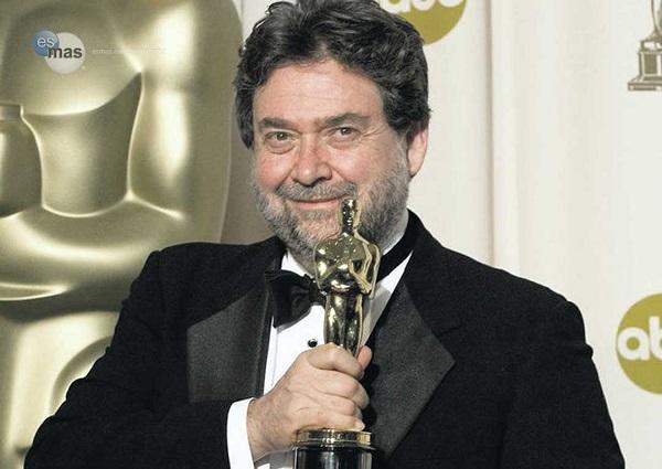 Conoce las películas latinoamericanas nominadas al Oscar 20