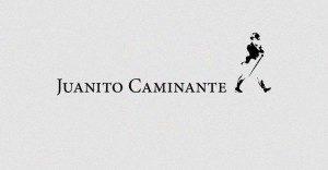 Conocidas marcas con sus nombres traducidos al español
