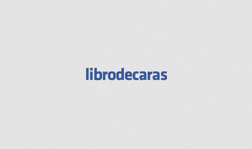 Conocidas marcas con sus nombres traducidos al español facebook