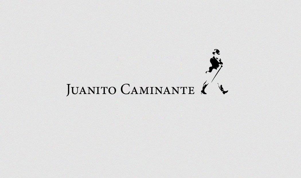 Conocidas marcas con sus nombres traducidos al español jhonny walker