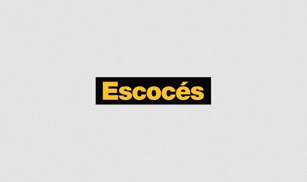Conocidas marcas con sus nombres traducidos al español scotch