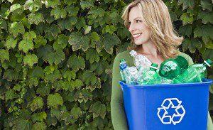 Apoyemos al planeta con estos métodos de reciclaje