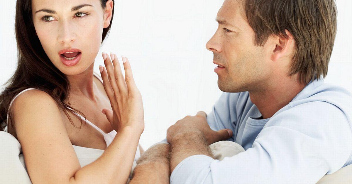 20 frases de mujeres que los hombres nunca llegan a entender sal con tus amigos