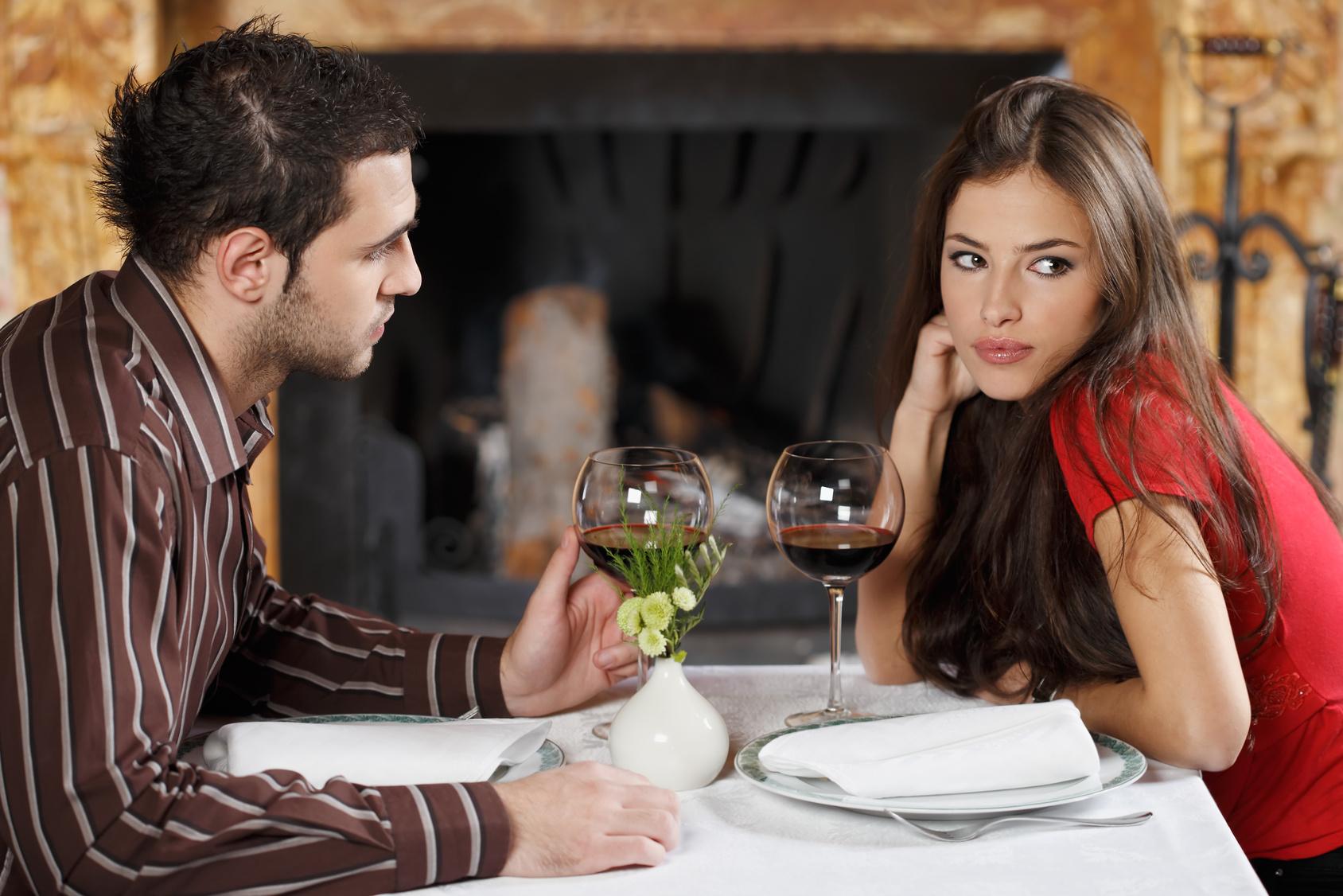 20 frases de mujeres que los hombres nunca llegan a entender comer