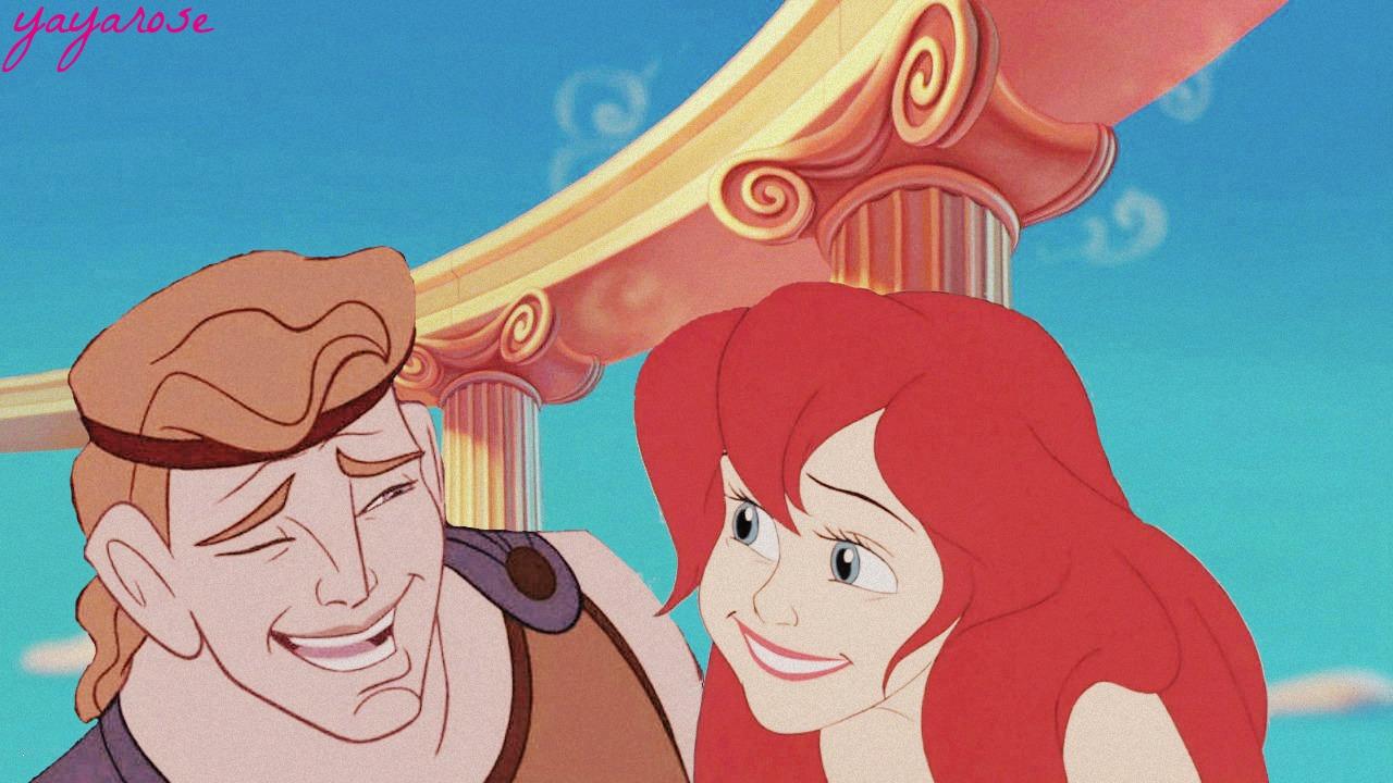 8 curiosidades que no sabías de las películas de Disney 1