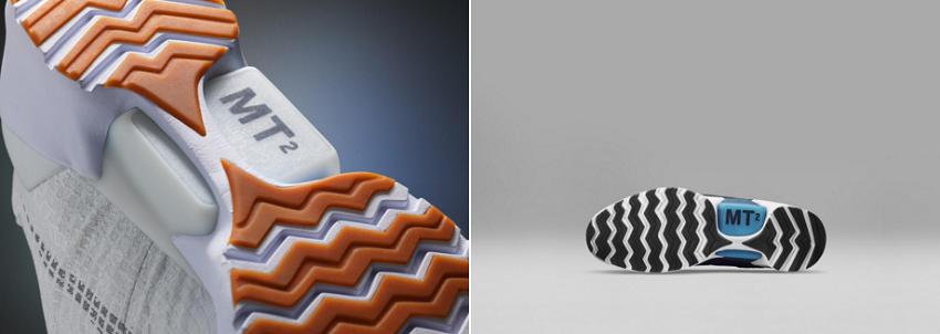 Las zapatillas Nike de Volver al Futuro ya están aquí HyperAdapt 1.0.2