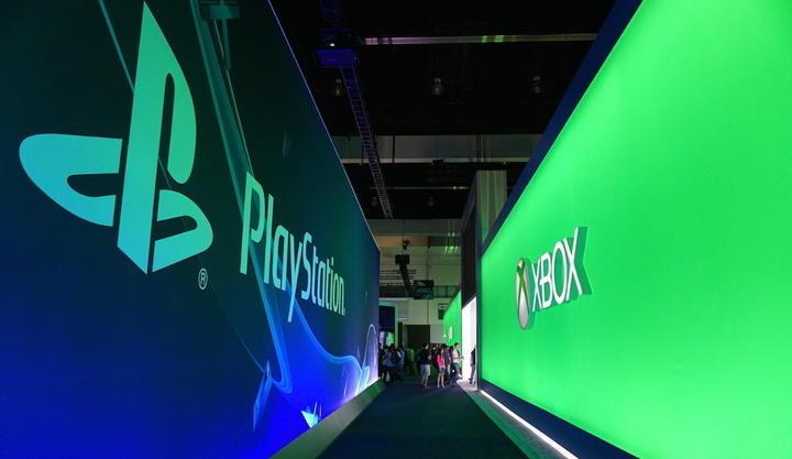 Microsoft permitirá que jugadores de Xbox jueguen contra los de PC y PS4 01